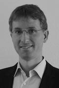 Dr. Patrick Koch (*1974) ist freischaffender Mitarbeiter des Instituts für Wirtschaftsstudien Basel. Er hat an den Universitäten Freiburg und Konstanz ... - team_pk